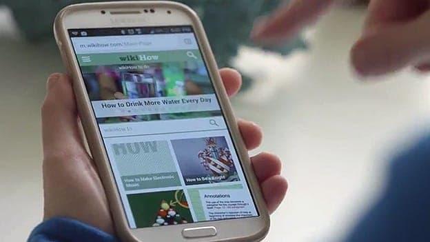 kart over hoteller i alanya Google AdSense   Make Money Online through Website Monetization kart over hoteller i alanya