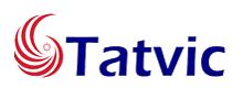 Tatvic