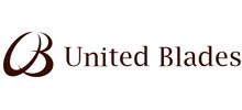 UnitedBlades