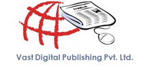 Vast Digital Publishing