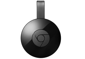 https://www.google.com/cast/about/static/images/device-chromecast.png