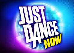 just-dance-now logo