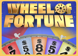 wheel-of-fortune logo