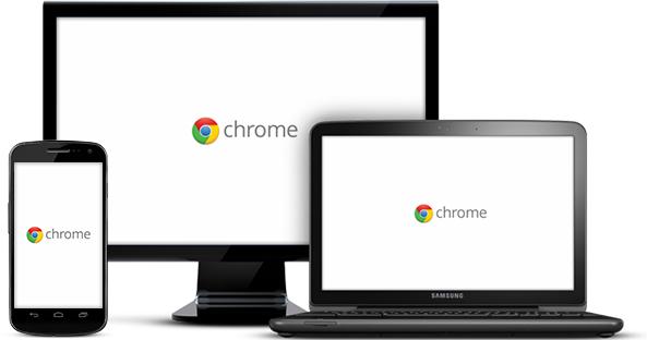 how to delete google chrome autocomplete mac