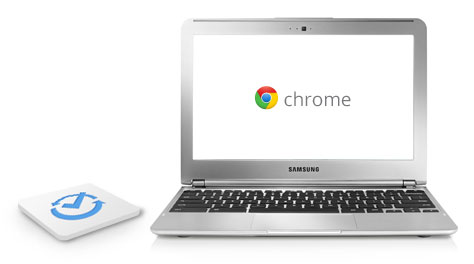 https://www.google.com/chrome/assets/common/images/devices/built-in-upgrades.jpg