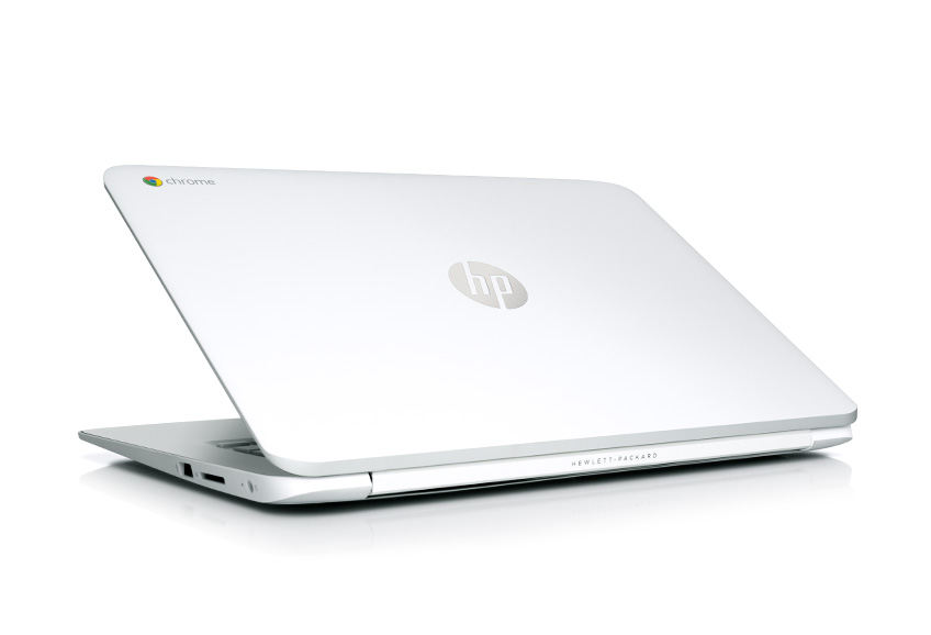 chromebooks  hp chromebook 14