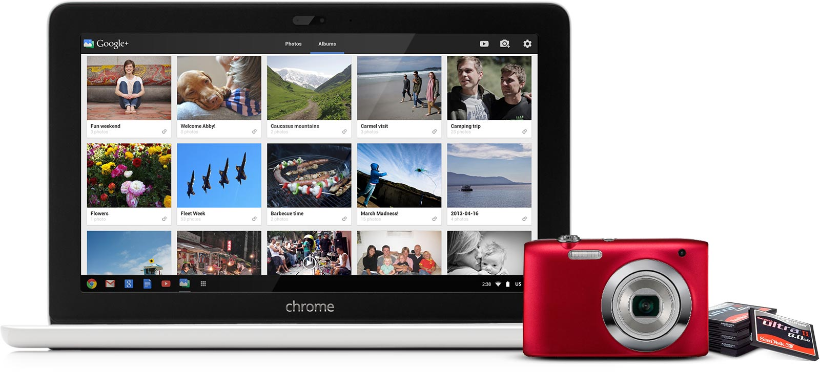 how to call a phone from chromebook free no hangouts