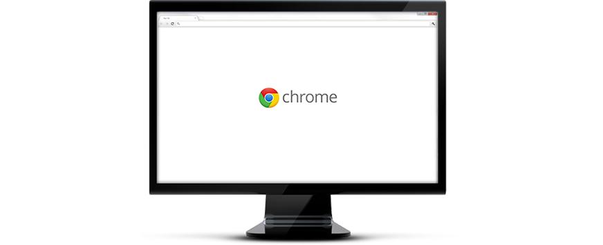 Coupons won print on google chrome