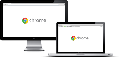 Lovely Download Chrome For Windows