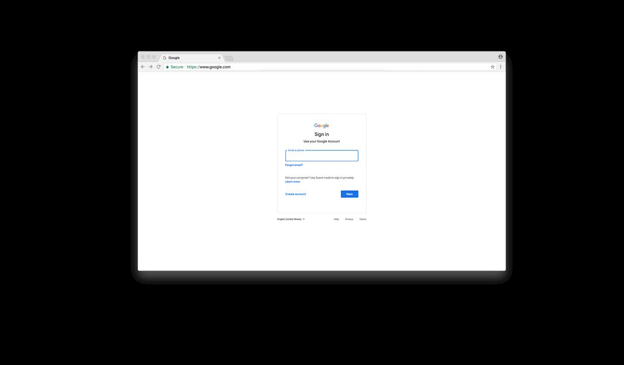 Switching to Chromebook – Google Chromebooks
