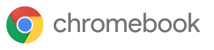 Discover What You Can Do With Chromebook – Google Chromebooks