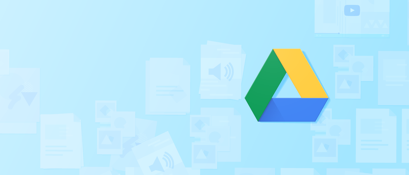 Offers – Google Chromebooks
