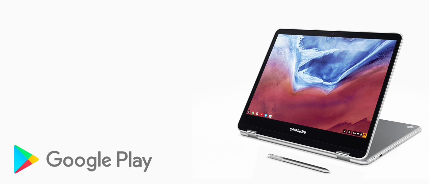 Google images