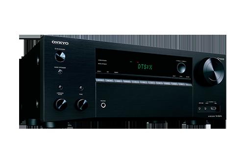 chromecast audio receiver windows