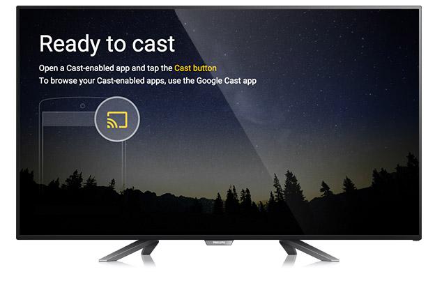 Philips Fernseher Bezeichnung : Philips phs test weitere philips fernseher bei testbericht