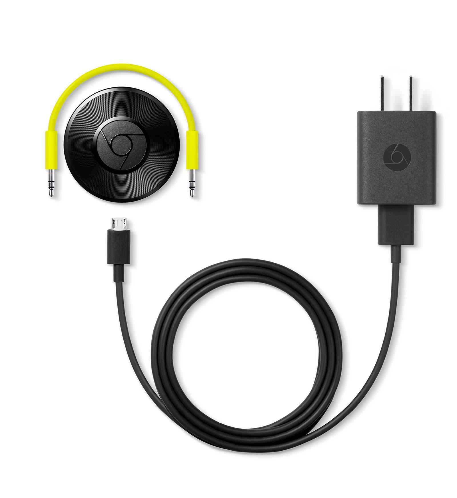 Buy - Chromecast - Google