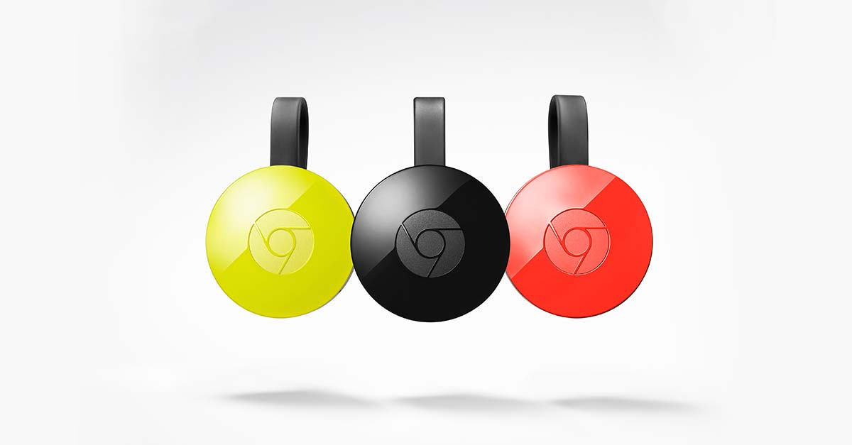 Chrome Web Store - Google Chrome extension