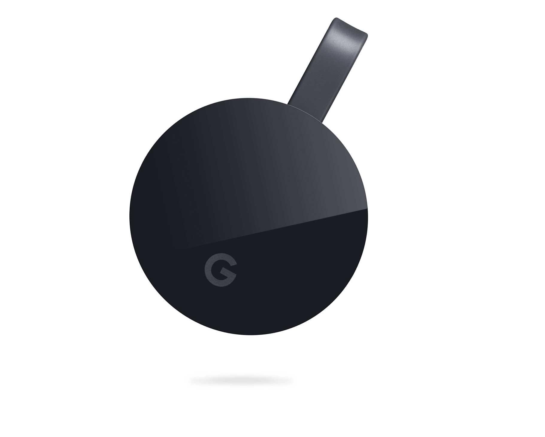 Bedroom Home Office Chromecast Ultra Chromecast Google