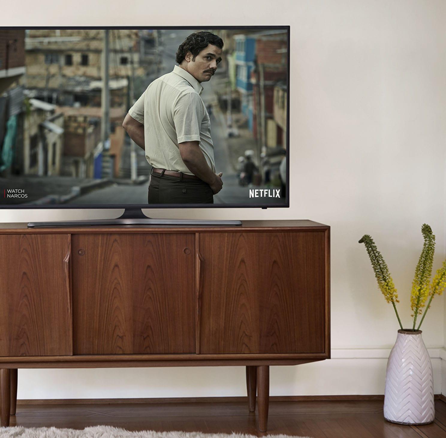 See Thru Tv Chromecast Ultra Chromecast Google