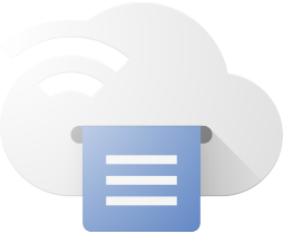 cloud ready printers google cloud print