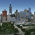 ¨°o.O (جيب أي مـكان في العالم بــ Google Earth Plus 6.0.1 كـااااامل) O.o°¨