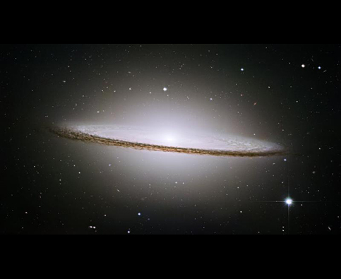 hubble images of earth - photo #33