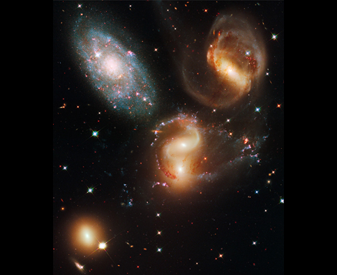 hubble images of earth - photo #30