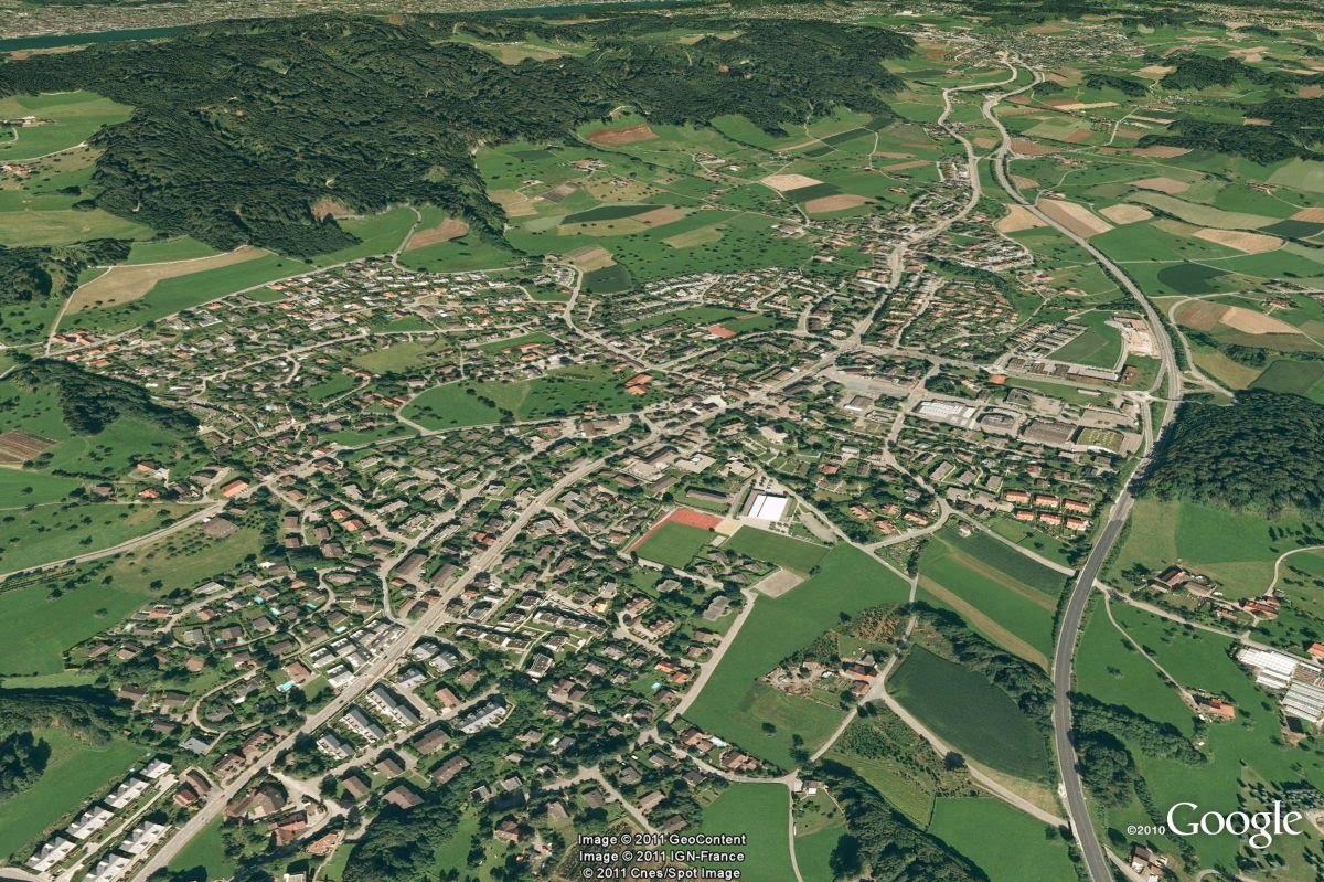 whereintheworldapril11jpg – View Maps in Google Earth