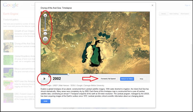 Introduction to Google Earth Engine – Google Earth Outreach on world time map, google time clock, zong time map, google maps street view 2012, google time logo, nist time map, tv time map, google time diagram,