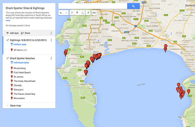 geo mapa Visualize your data on a custom map using Google My Maps – Google  geo mapa