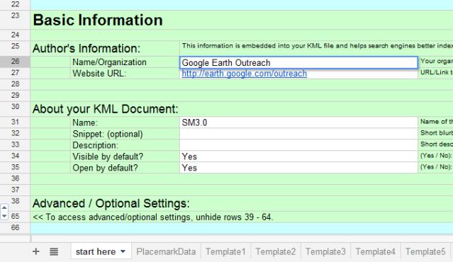 Printables Manual J Worksheet manual j worksheet excel load spreadsheet