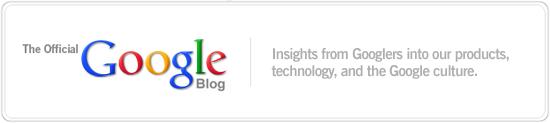 IPv6 marca o próximo capítulo da história da Internet. Estoque de IPv4 deverá acabar até 2012