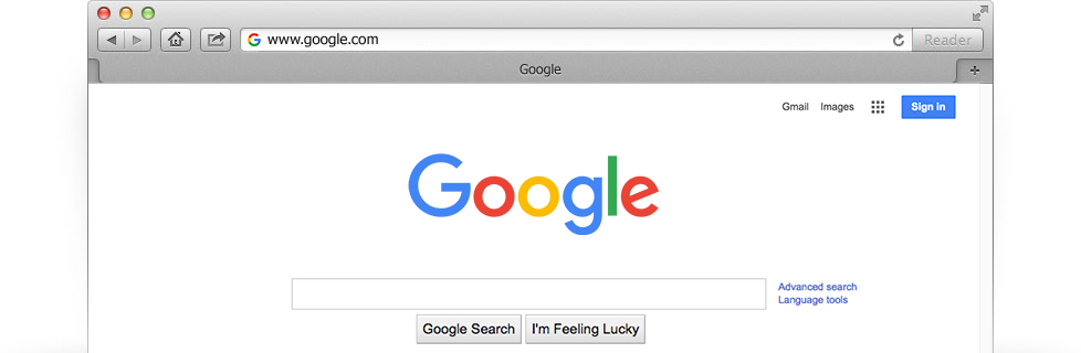 make google your homepage google rh google com search home pages to choose from search home page html