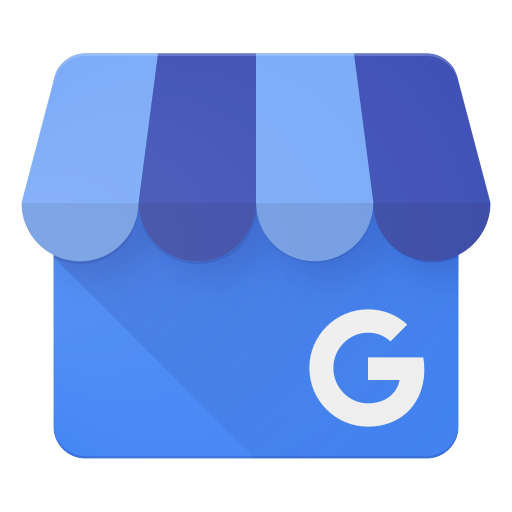 Image result for google my business