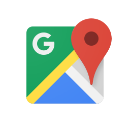 google earth map application free download