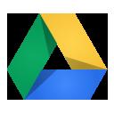 Aeegle Capacitación Google Gmail