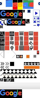 تصویر: https://www.google.com/images/nav_logo100633543.png