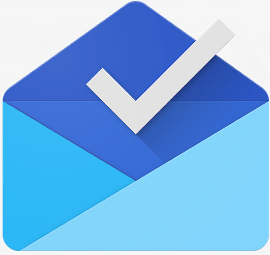 Image result for Google Inbox app