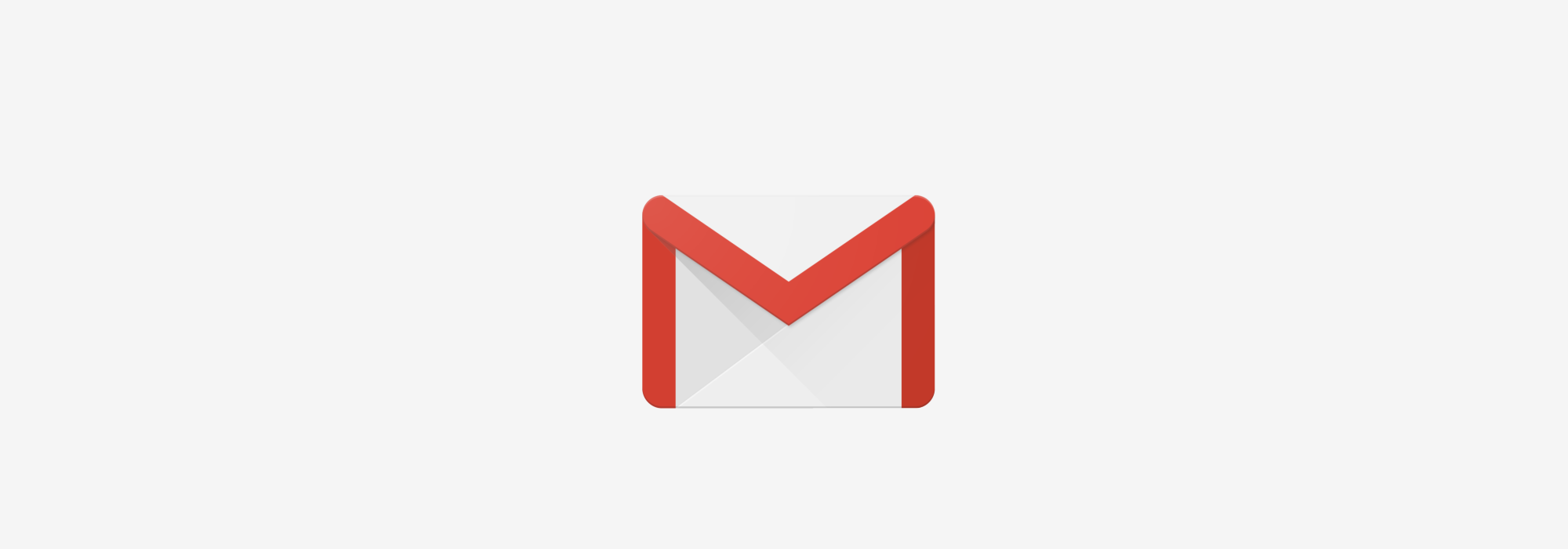 google mail philippines