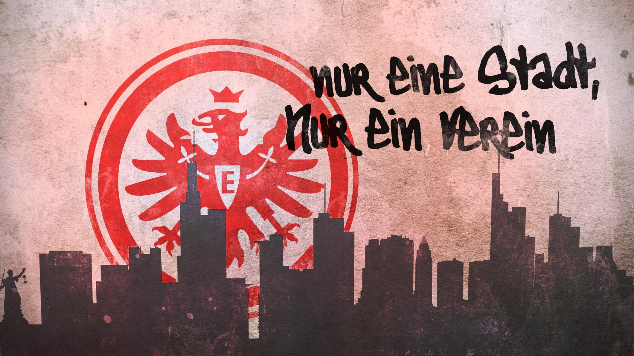 Eintracht Fran