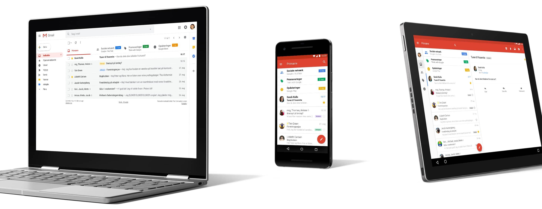 vandhane engelsk Gmail – gratis lagerplads og gratis e mails fra Google vandhane engelsk