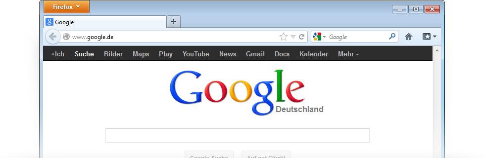 Google De Videos