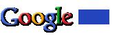 https://mail.google.com/intl/de/images/logos/mail_logo.png