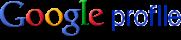 https://www.google.com/intl/de/images/logos/profiles_logo.png