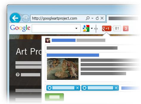 Google Toolbar Aktivieren