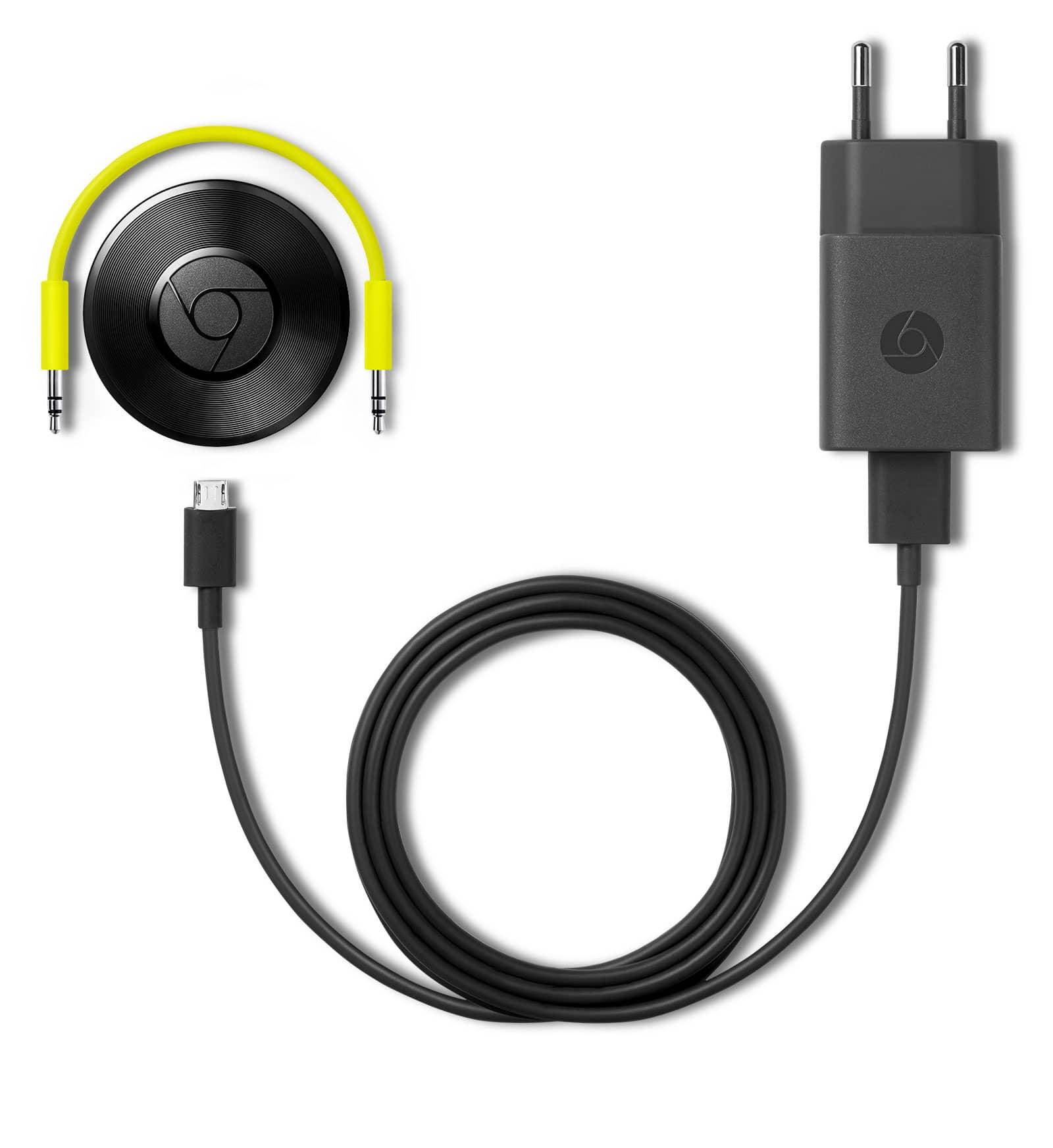 Chromecast 2 Kaufen