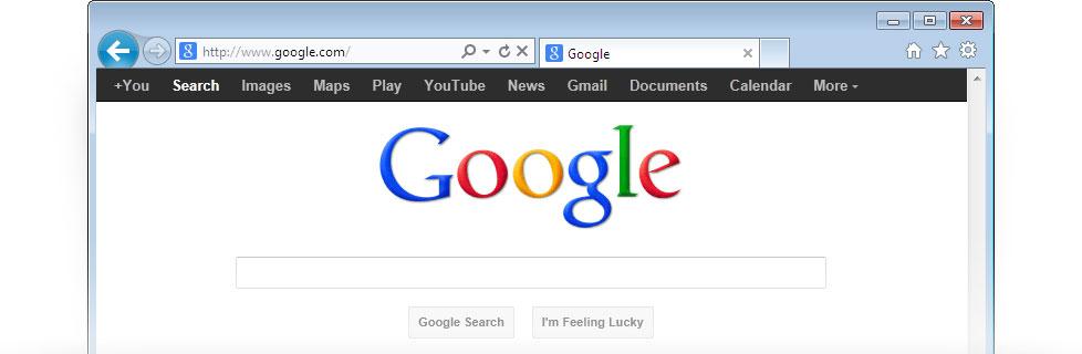 Whttps://Www.Google.De