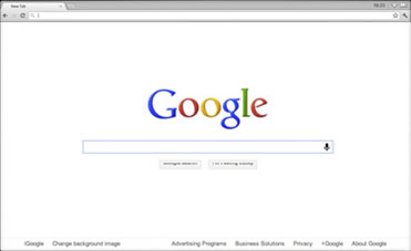 download exe file of google input tools