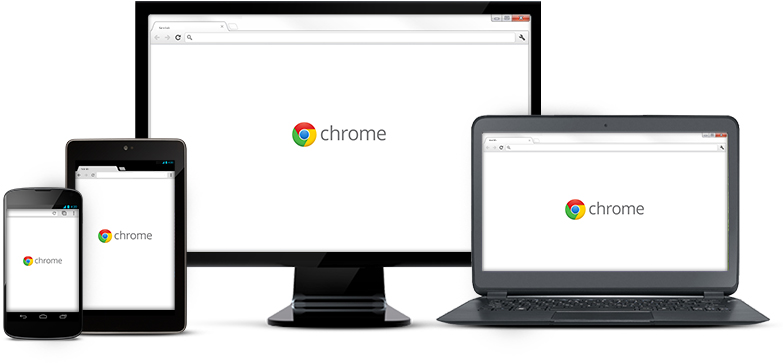 Full Google Chrome screenshot