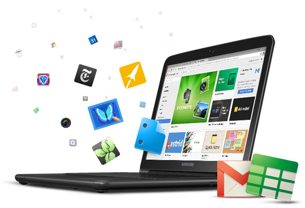 how to delete extensions from chrome web store